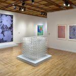Bellagio-Gallery