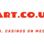 casino-art